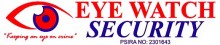 Eye Watch Security logo