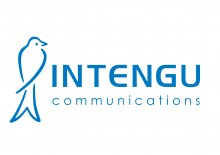 Intengu Communications logo