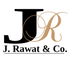 J. Rawat and Company Inc logo