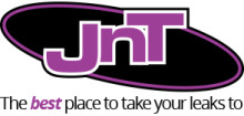 Plumbing companies in Port Elizabeth | JNT Engineering logo