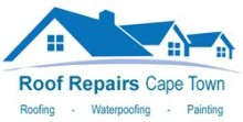 Roof Repairs Cape Town - Waterproofing Contractors & Flat Roof Fixing And Roof Replacement Company logo