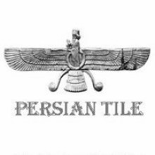 Persian Tile logo