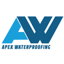 Apex Waterproofing Pty Ltd logo