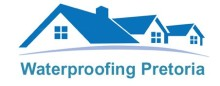 Roof Waterproofing Pretoria - Roof Repairs Pretoria West logo